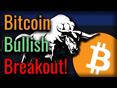 is-another-bitcoin-breakout-coming-today?---this-could-stop-it!