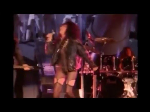 Cher - Daylight Saving