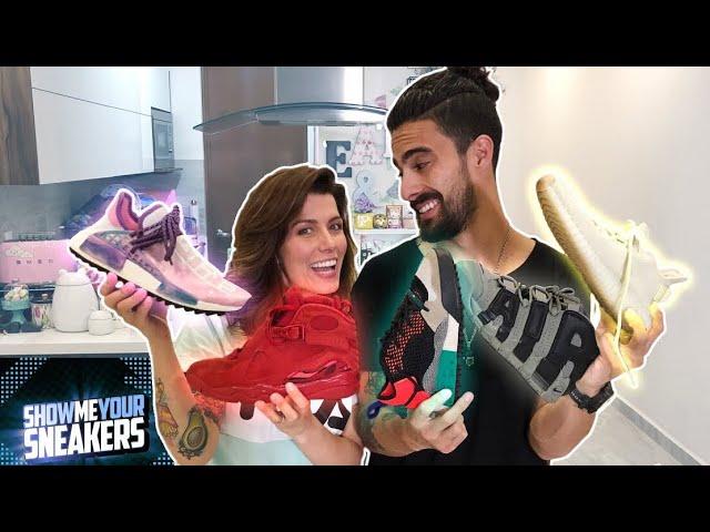 cristina-dacosta-nos-muestra-su-coleccin-de-sneakers