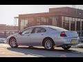 Chrysler 300M 204KM V6 24V - Autapremium.com