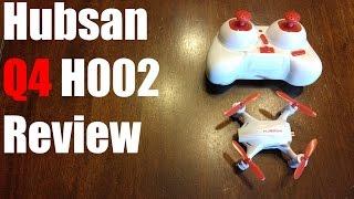 Video Hubsan Q4 H002 Nano Review & Test Flight download MP3, 3GP, MP4, WEBM, AVI, FLV Desember 2017