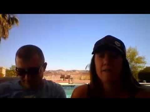 Team Brandori Live Q&A 2