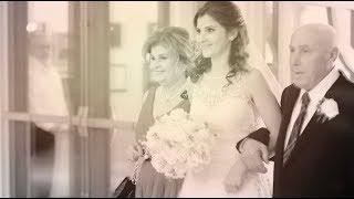Gainesville Wedding Teaser