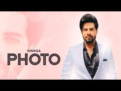 Photo song download mp3 by singga djjohal