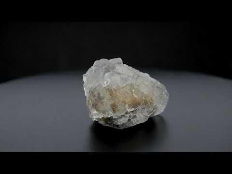 營石原礦[ DCT Collection ]