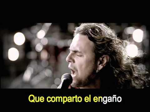Maná - Labios compartidos (Official CantoYo Video)