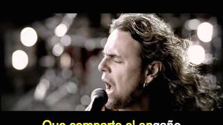 Maná - Labios compartidos (Official CantoYo Video)