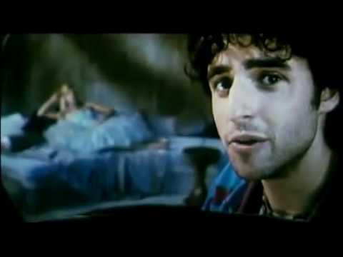 Serenity 2005 Trailer FR