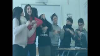 Europe in 12 lessons - We School Europe Erasmus Plus project - chapter 12 - Dialogo