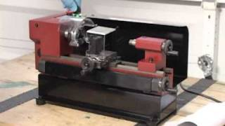 Repeat youtube video Harbor Freight 4
