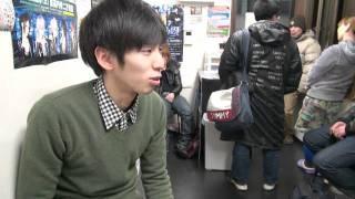 20120127 海千山千ライブあります 湯けむり温泉歌合戦?.wmv