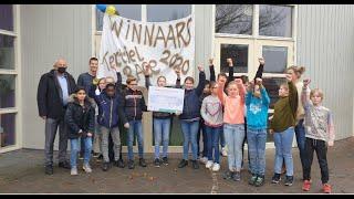 Timotheusschool winnaar textielrace/></a> </div> <div class=