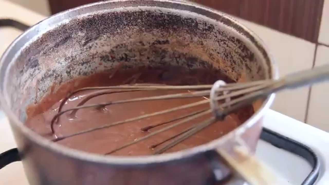 cum să gătești crema de la varicoză