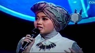 Video Stand Up Comedy Indonesia Terbaru Muzdalifah vs Cemen Battle _10 November 2015 download MP3, 3GP, MP4, WEBM, AVI, FLV Oktober 2018