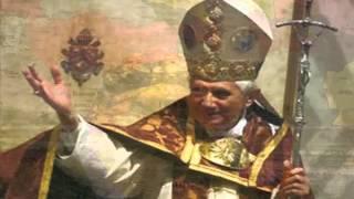 Breaking News: Revelation 13, The False Prophet Rising