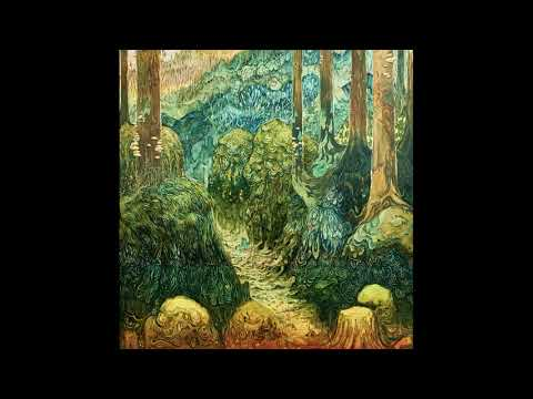 Agusa - Agusa (Full Album 2017)