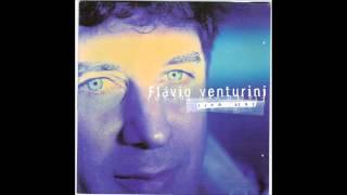 Flávio Venturini - Trem Azul