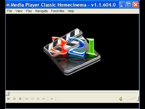 321 classic media player free download for windows 7