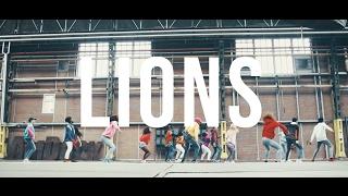 Devante Walden | Gaia Beat - Lions x Paculamento | OrokanaWorld