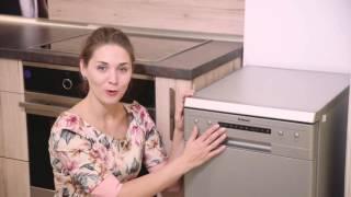Обзор посудомоечной машины Hansa ZWM476SEH(В этом видео мы рассмотрим характеристики узкой посудомоечной машины Hanza ZWM476SEH. Ширина посудомоечной машин..., 2015-10-14T09:02:24.000Z)