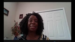 Missionary Nursing - Caroline's Testimony