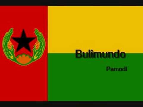 bulimundo-pamodi-negro-paris