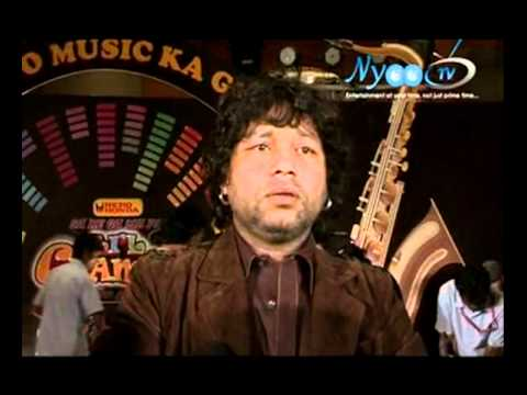 Watch TV Shows, Singing Shows, Talent Hunt, Music Shows, Hindi TV shows