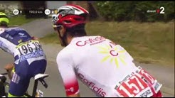 TOUR DE FRANCE 2019 JEUMONT SOLRE part 1