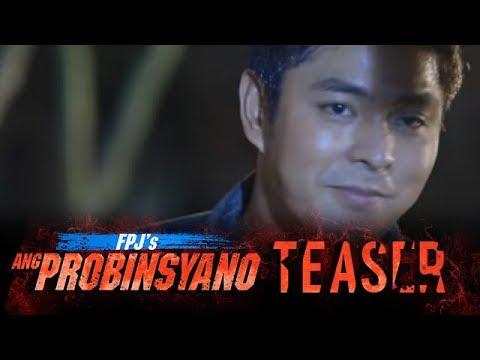 FPJ's Ang Probinsyano: Mahihinto ang Bangayan!