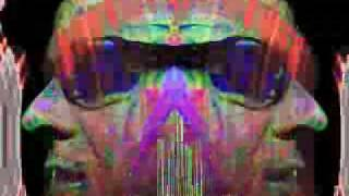 Download Marc Romboy Vs. Stephan Bodzin - Ahe Alchemist MP3 song and Music Video