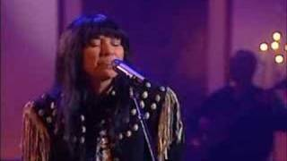 Buffy Sainte-Marie - Indian Cowboy in the Rodeo