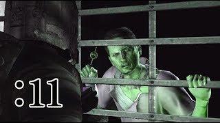 【Dead Space2】ダメだ、こいつ狂ってやがる:11