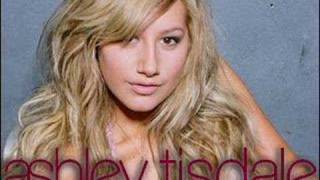 Ashley Tisdale - Be Good T oMe [Instrumental]
