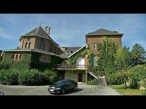Download Belgique : l'accueil de l'ex compagne de Marc Dutroux dans un monastère fait polémique
