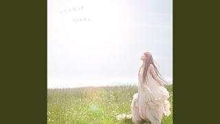 Provided to YouTube by Warner Music Group Minna sora no shita · aya...