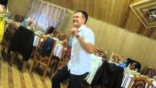 Зустріч випускнинків 2009року. с.Липівка