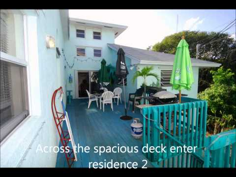 Sally Stribling 213 Atlantic Avenue  Key Largo Florida 33037