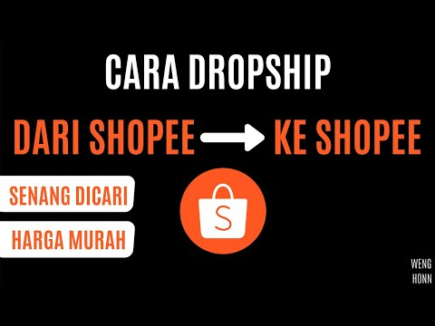 cara-dropship-dari-shopee-ke-shopee--cara-buat-duit-shopee-dropshipping-local-shopee-supplier