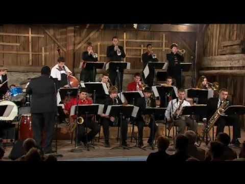 WPT Previews: Jazz at Birch Creek
