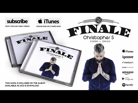 Christopher S, Whiteside & Simeon - Nation [Official]