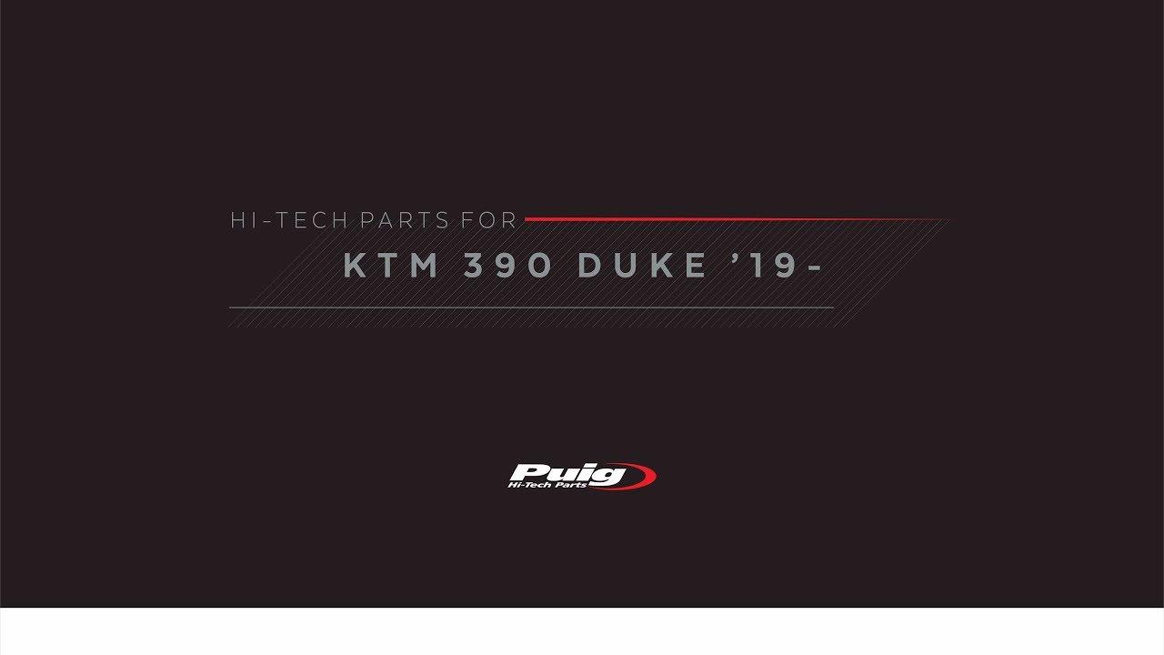 6ffcd7e80dd Motoplastic PUIG: Cúpulas, accesorios y tuning para motos