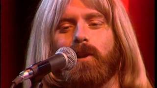 The Midnight Special 1976 - 13 - Michael Murphy - Wildfire