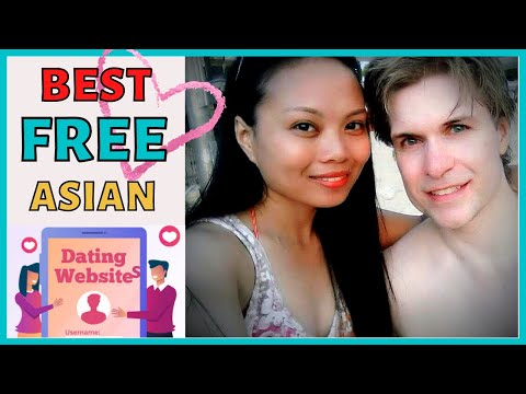 BEST FREE ASIAN DATING APPS    ||   BEST ASIAN DATING SITES  ||   ONLINE DATING