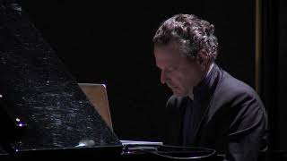 Piano speaks louder than Words  | Rupert Huber | TEDxLinz