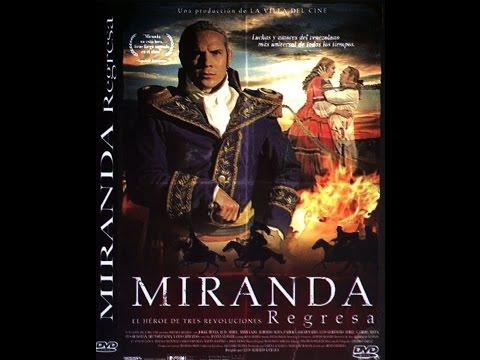 miranda online movie