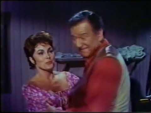 El Dorado (1966) Dublagem Clássica Álamo