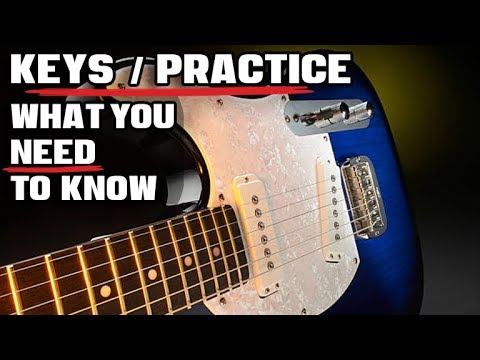 Theory and Practice (WORTH IT OR NOT?)
