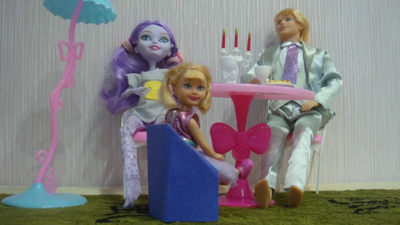 Каталог кукольных колясок в интернет-магазине колясок для кукол игрушечные коляски недорогие и качественные. Игрушечные коляски трансформеры, коляски для кукол люльки.