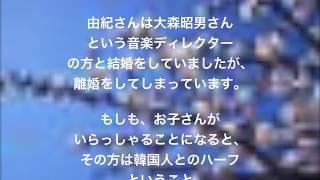 歌手で有名な姉妹がいますが、由紀さおりと安田祥子がおります。 その由...