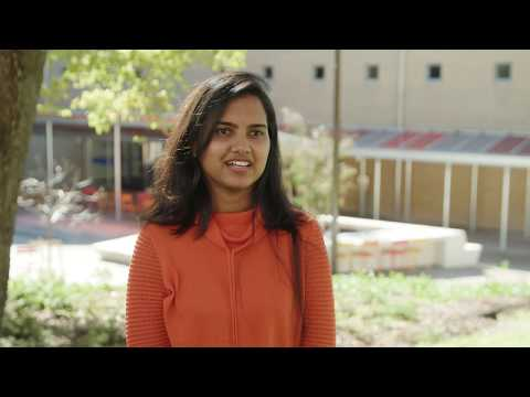 Why Do Students Love International Foundations At VU?
